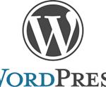 WordPress(ワードプレス)のメリットとデメリットは?初心者向けにやさしく解説!
