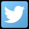 Twitterで「パスワードを入力して下さい」と出たらアプリを消して!